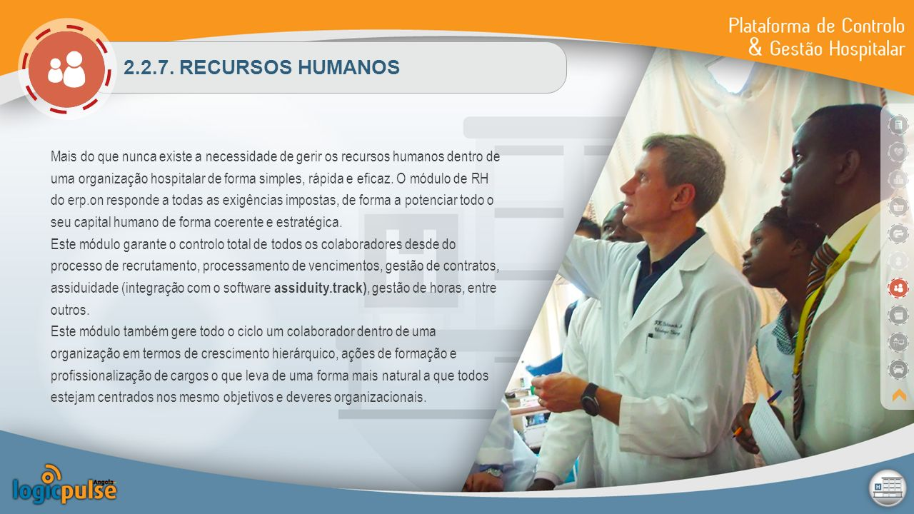 2.2.7. RECURSOS HUMANOS