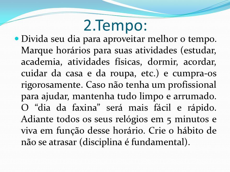 2.Tempo: