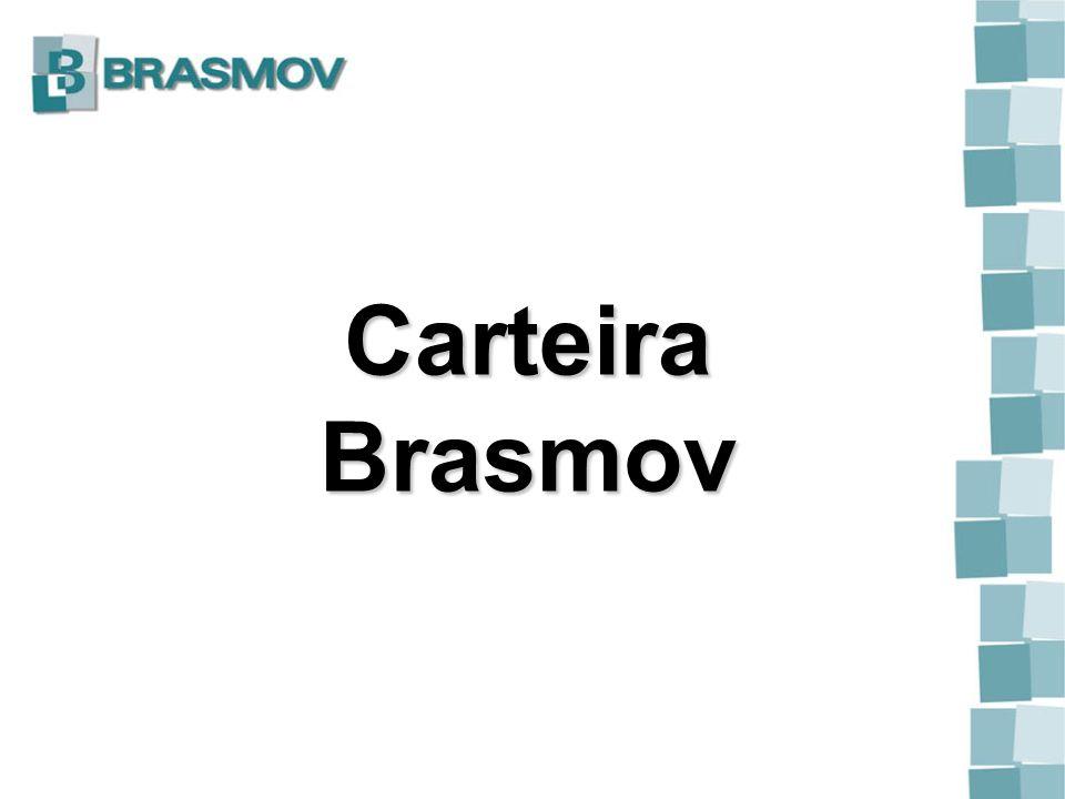 Carteira Brasmov
