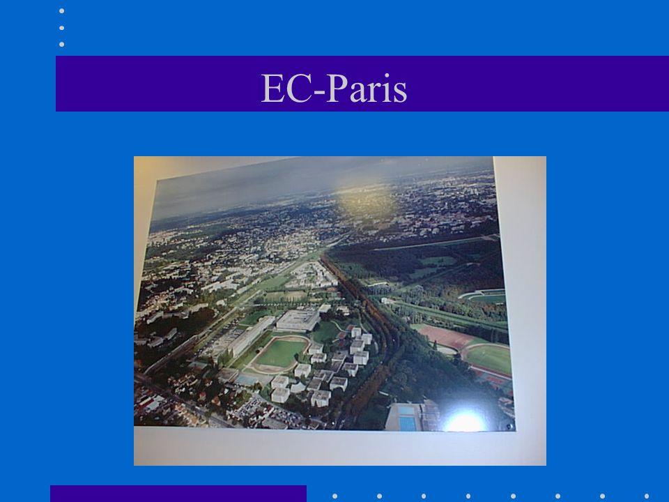 EC-Paris