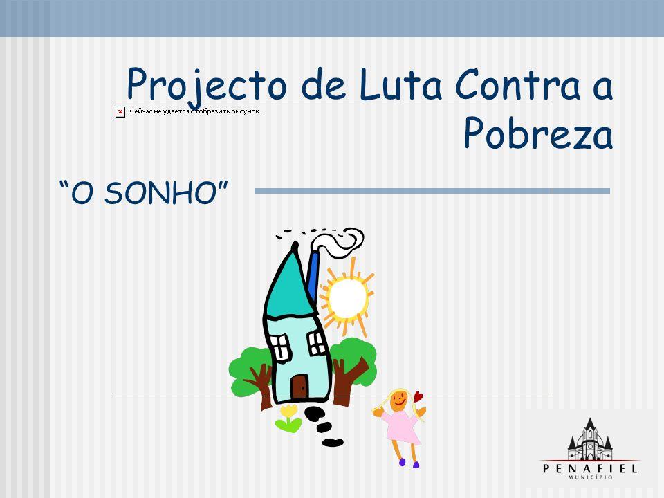 Projecto de Luta Contra a Pobreza
