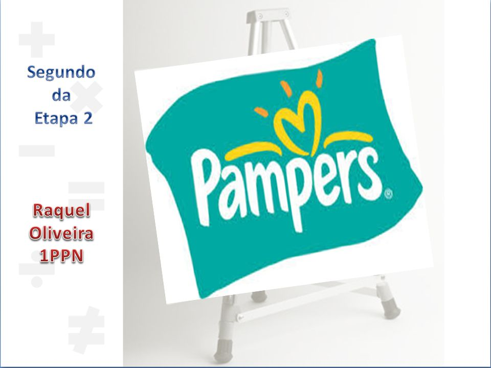 Segundo da Etapa 2 Raquel Oliveira 1PPN