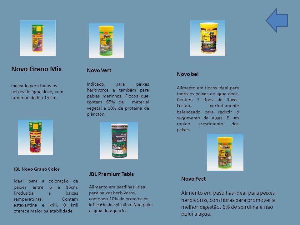 Novo Grano Mix Novo Vert Novo bel JBL Premium Tabis Novo Fect