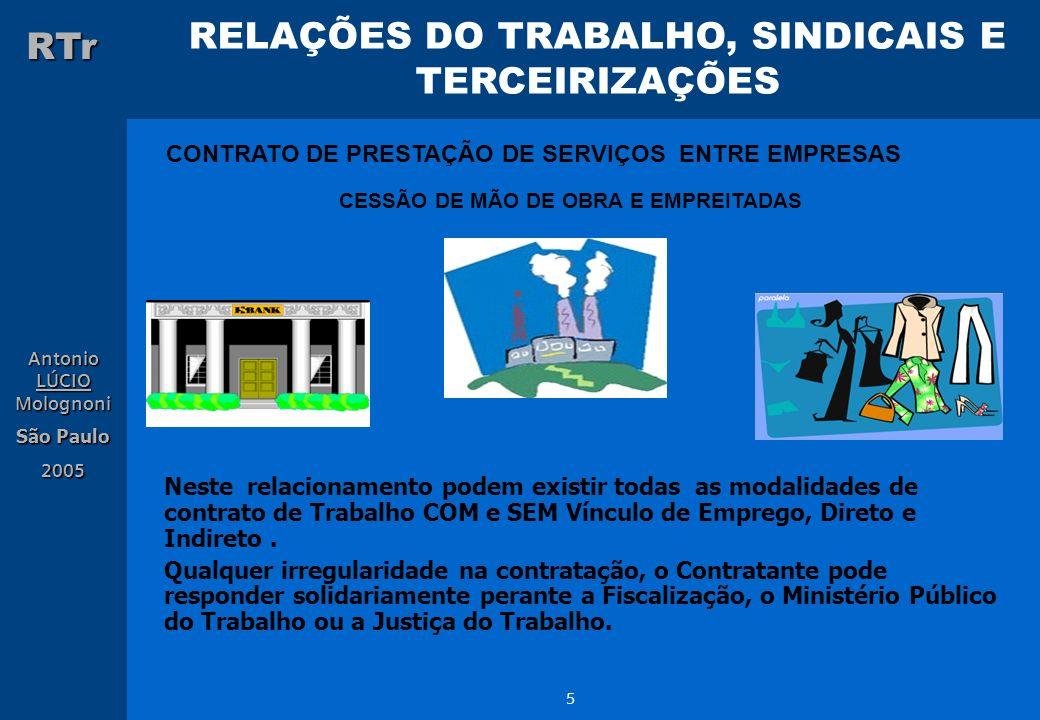 CONTRATO DE PRESTAÇÃO DE SERVIÇOS ENTRE EMPRESAS