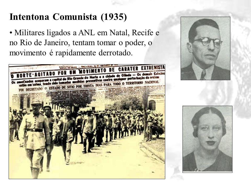 Intentona Comunista (1935)
