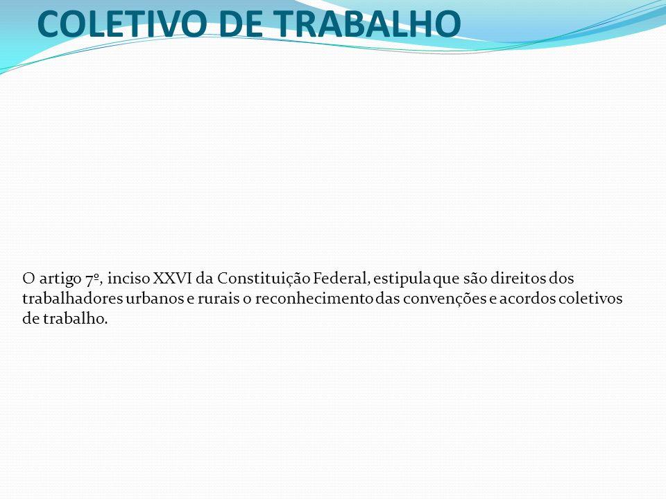 ACORDO - CONVENÇÃO - DISSÍDIO COLETIVO DE TRABALHO