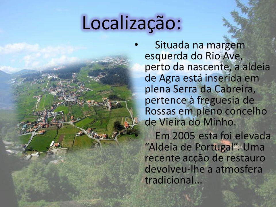 Localização: