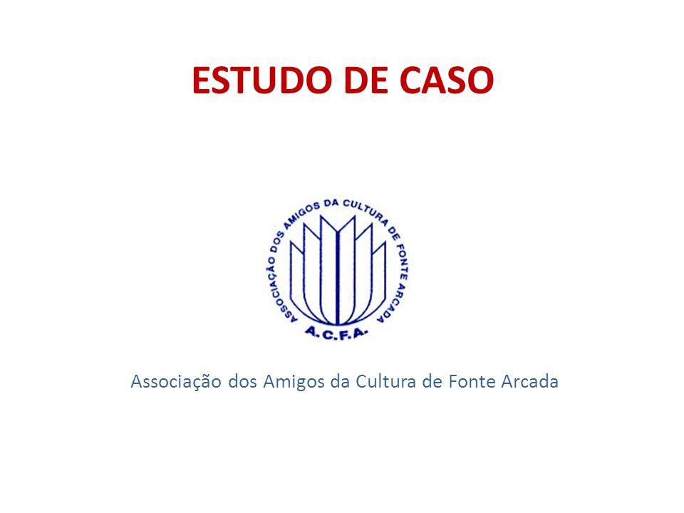 Associação dos Amigos da Cultura de Fonte Arcada