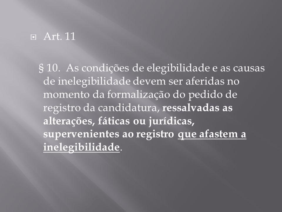 Art. 11
