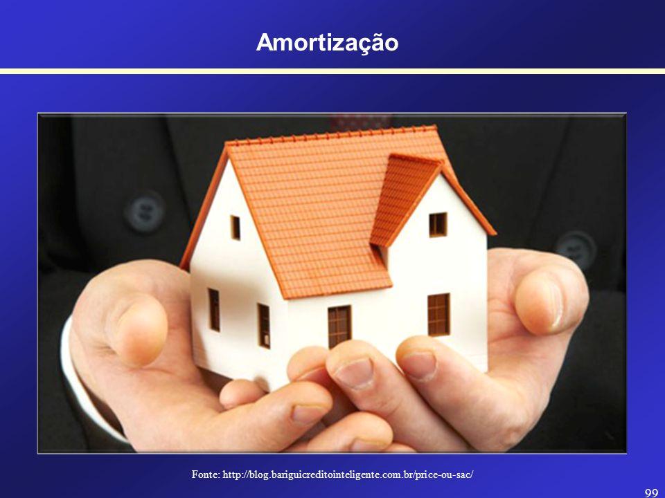 Fonte: http://blog.bariguicreditointeligente.com.br/price-ou-sac/