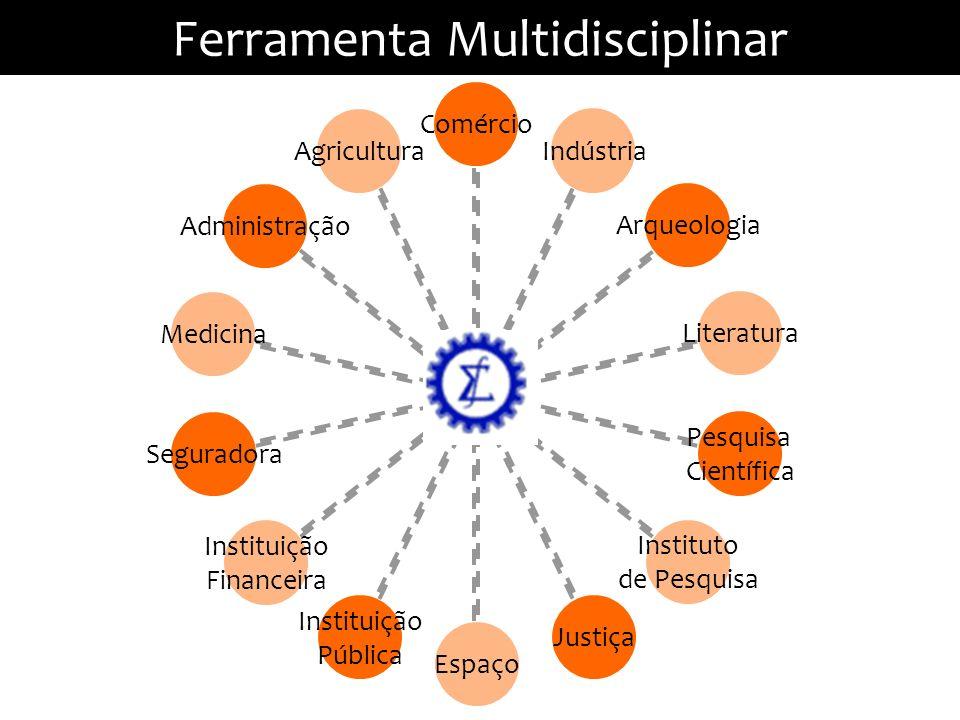 Ferramenta Multidisciplinar