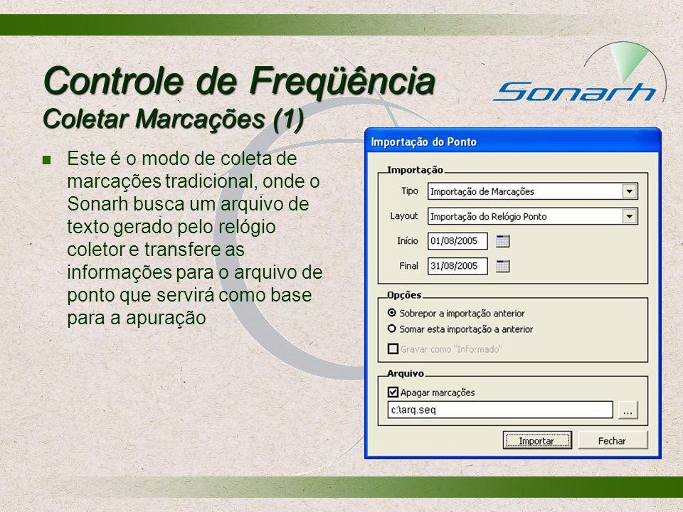 Controle de Freqüência Coletar Marcações (1)
