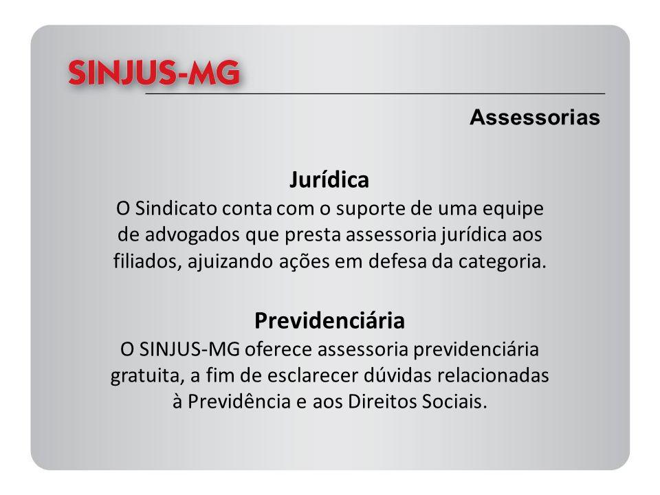 Jurídica Previdenciária