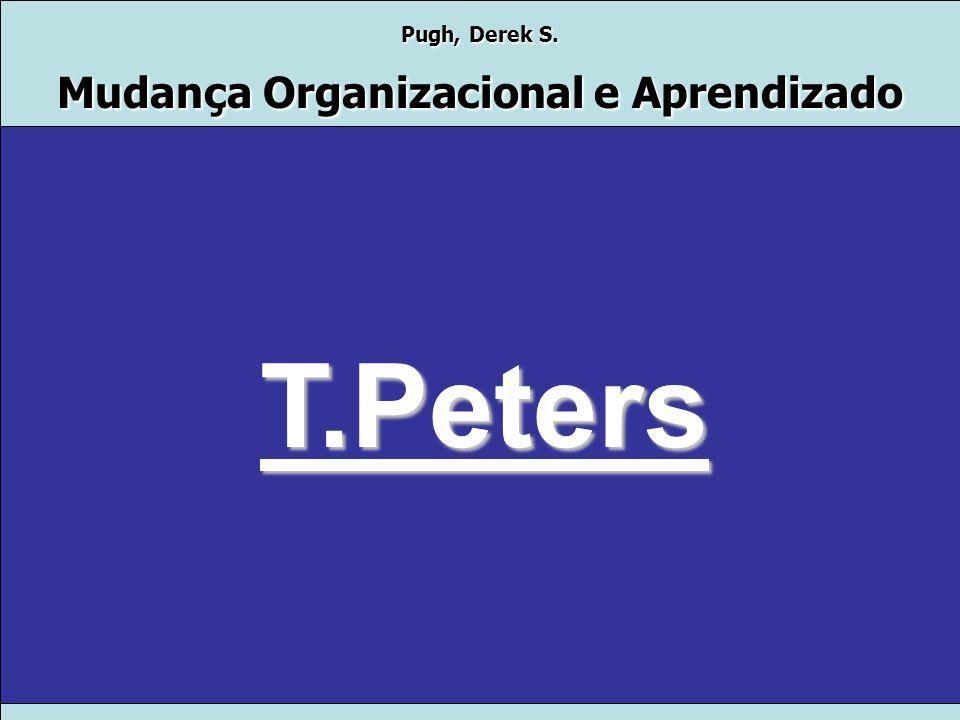 T.Peters