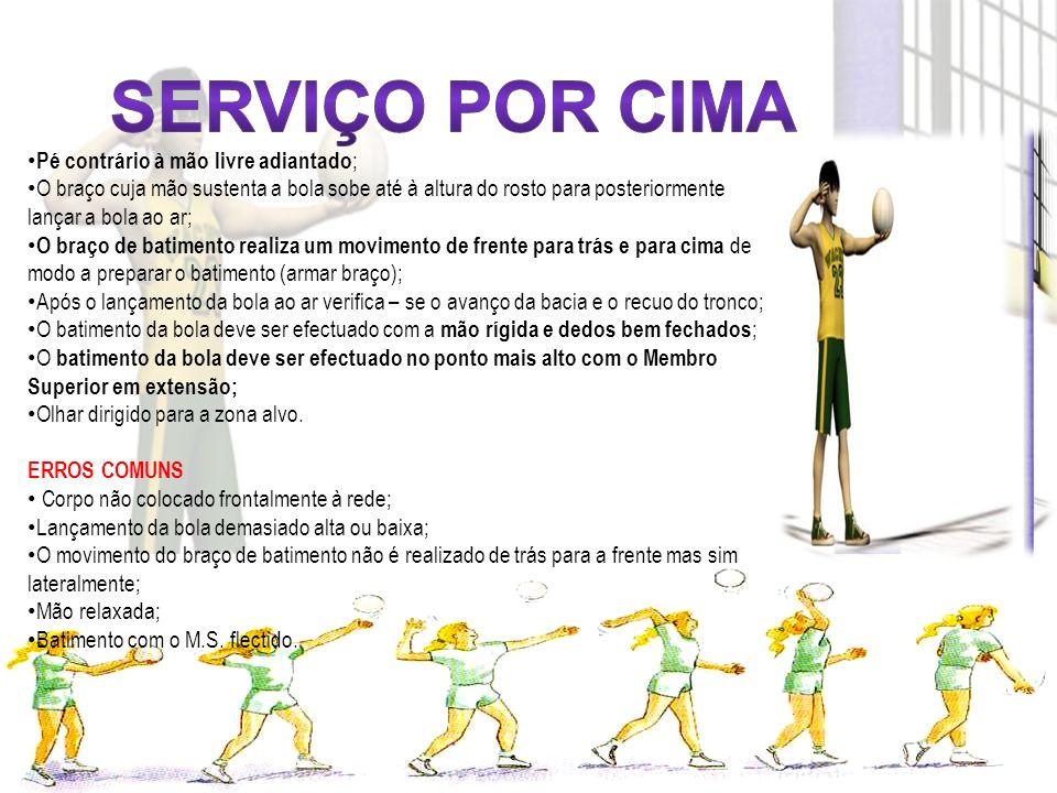 SERVIÇO por cima http://br.youtube.com/watch v=tCo4slTT5js