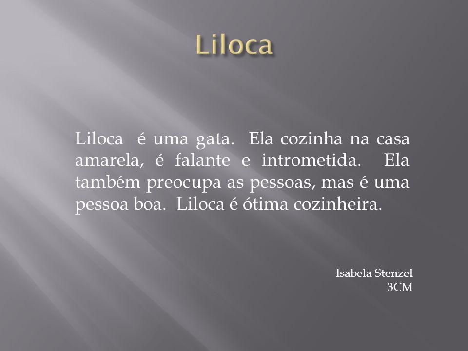 Liloca