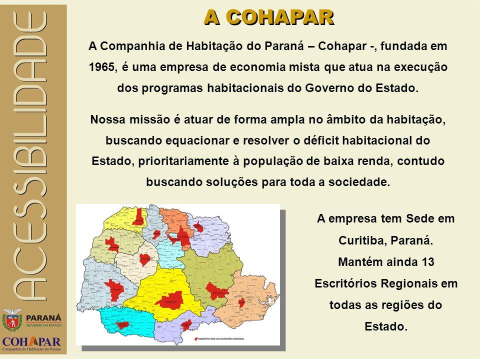 A COHAPAR