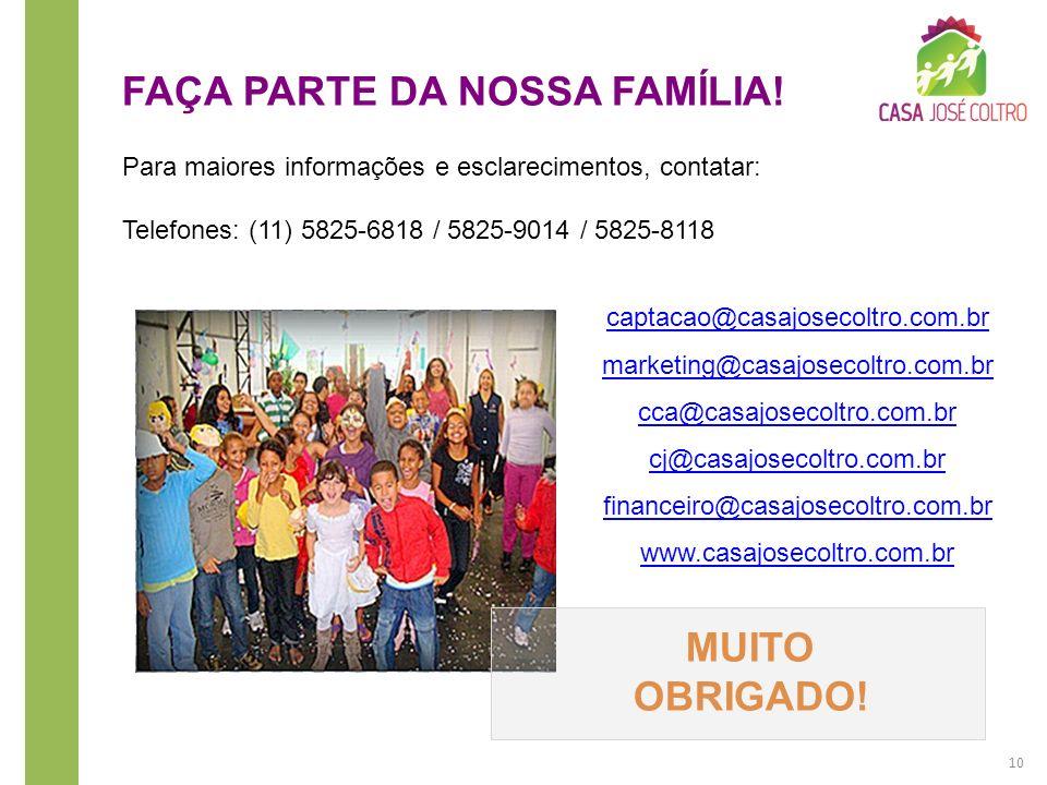 cca@casajosecoltro.com.br cj@casajosecoltro.com.br
