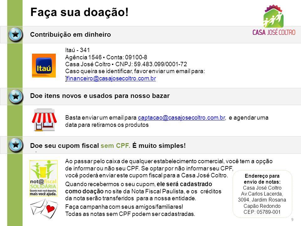 Av.Carlos Lacerda, 3094, Jardim Rosana