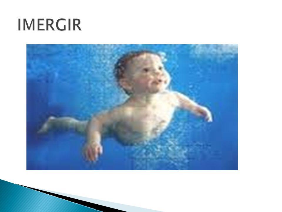 IMERGIR