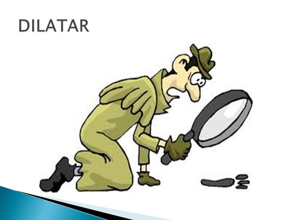 DILATAR