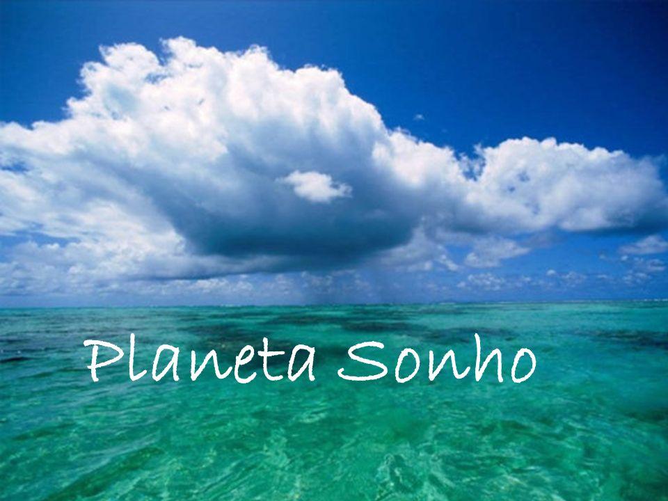Planeta Sonho