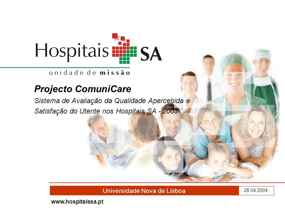 www.hospitaissa.pt