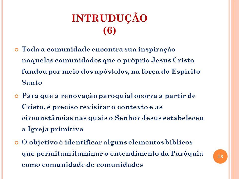 INTRUDUÇÃO (6)