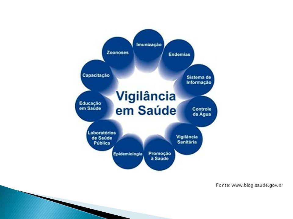 Fonte: www.blog.saude.gov.br