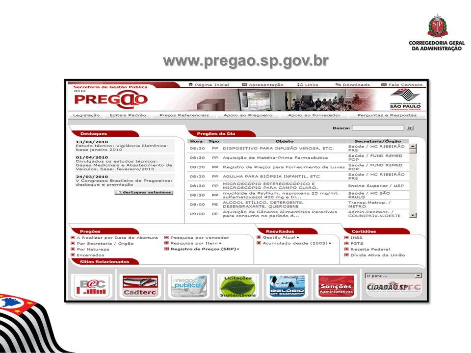 www.pregao.sp.gov.br