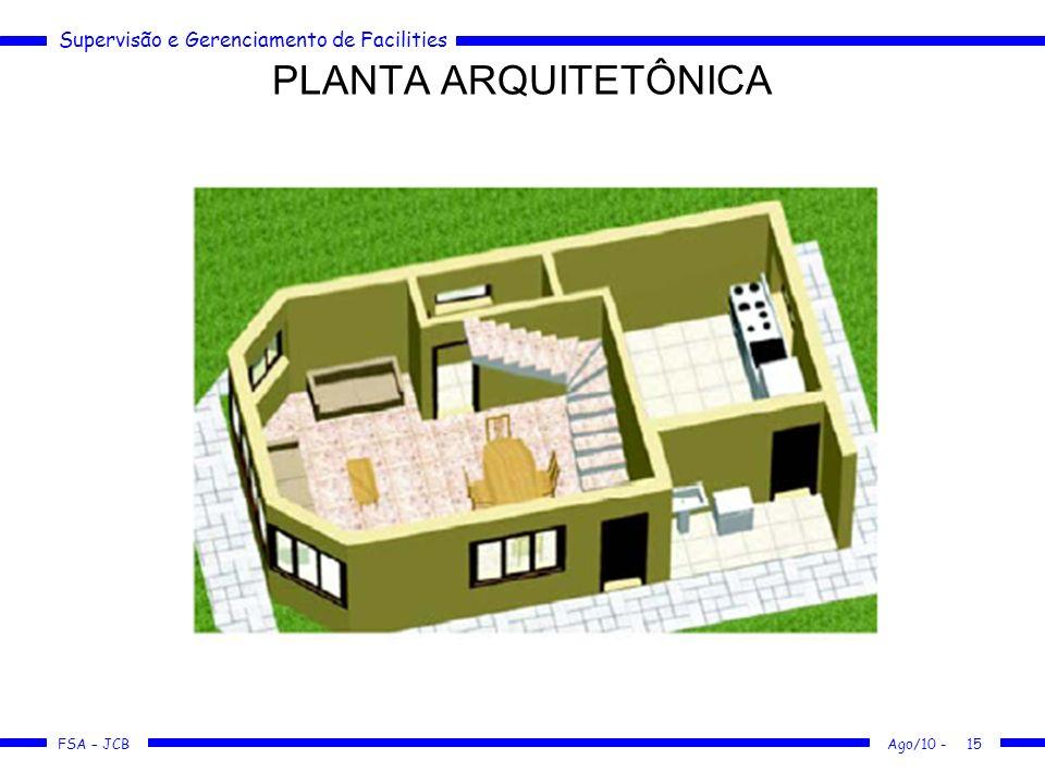 PLANTA ARQUITETÔNICA 13368771-Desenho-Arquitetonico.pdf Ago/10 -