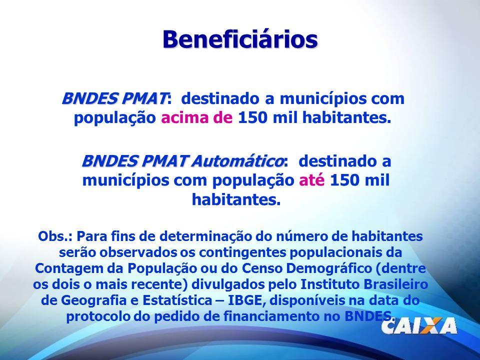 Cláudio Benes Emerick da Silva - Abril/2008