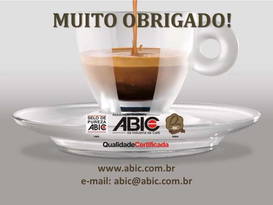 e-mail: abic@abic.com.br
