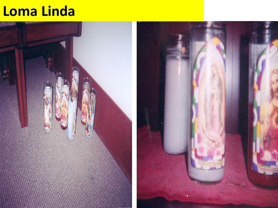 Loma Linda