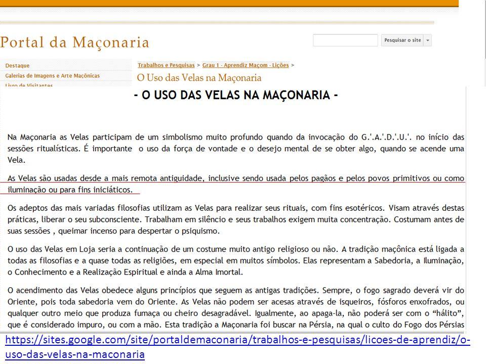 https://sites.google.com/site/portaldemaconaria/trabalhos-e-pesquisas/licoes-de-aprendiz/o-uso-das-velas-na-maconaria