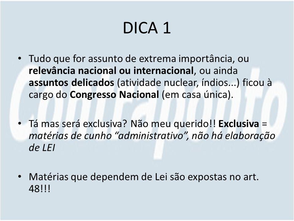 DICA 1