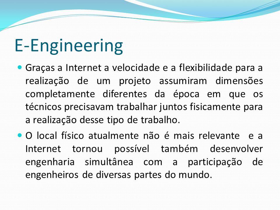 E-Engineering