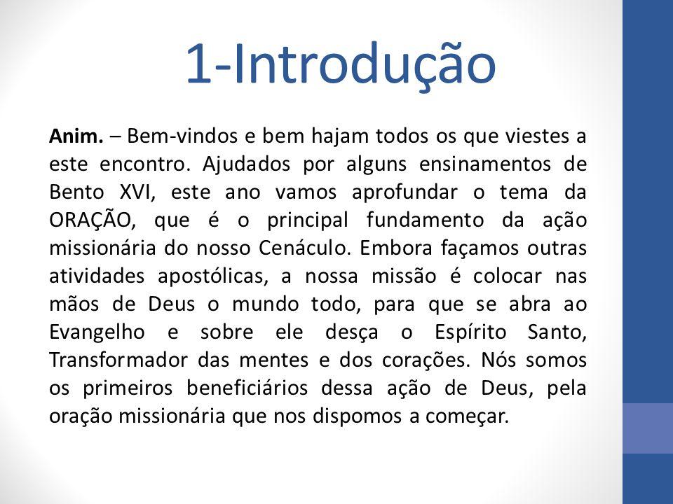 1-Introdução