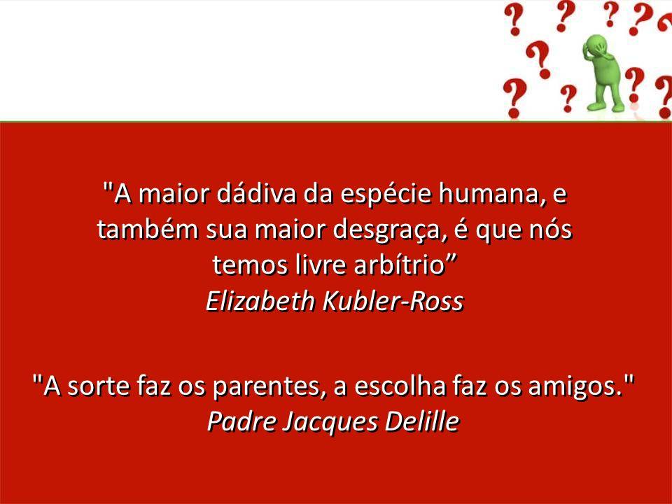 Elizabeth Kubler-Ross