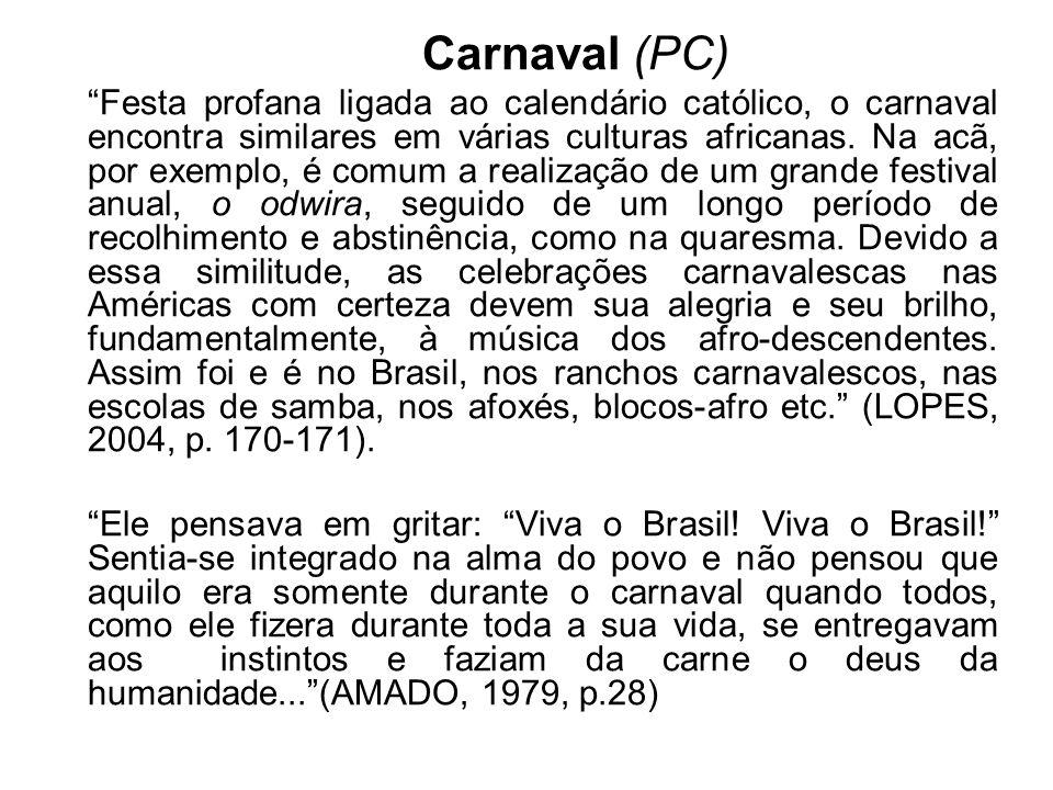 Carnaval (PC)