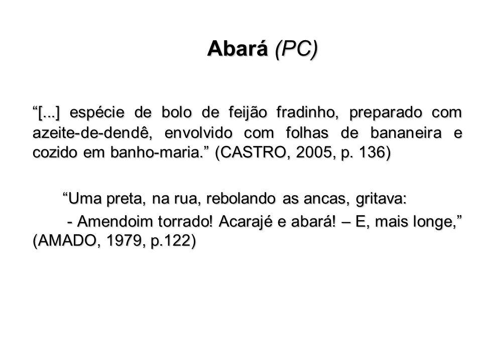 Abará (PC)