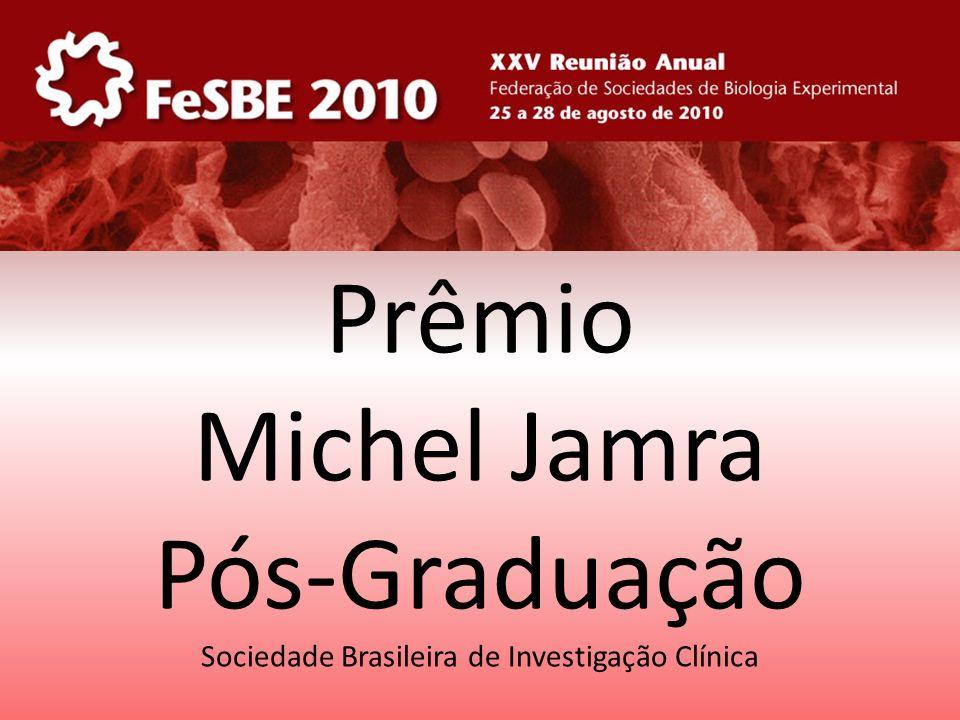 Sociedade Brasileira de Investigação Clínica