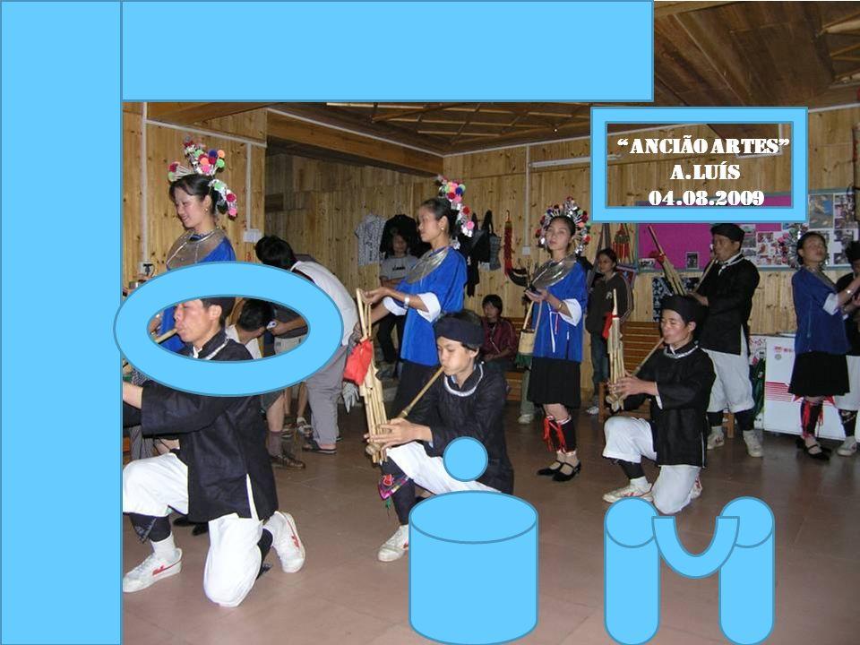 ANCIÃO ARTES a.luís 04.08.2009