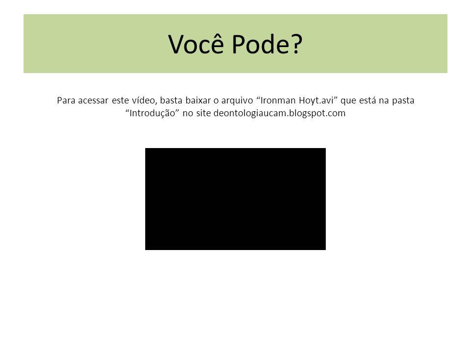 Introdução no site deontologiaucam.blogspot.com
