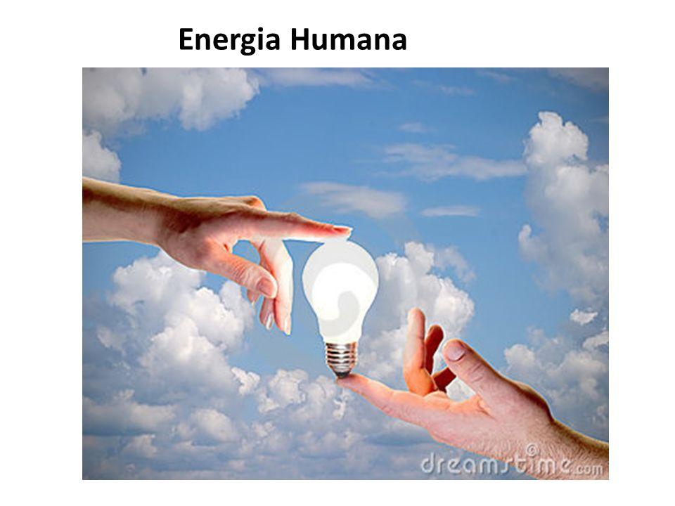 Energia Humana