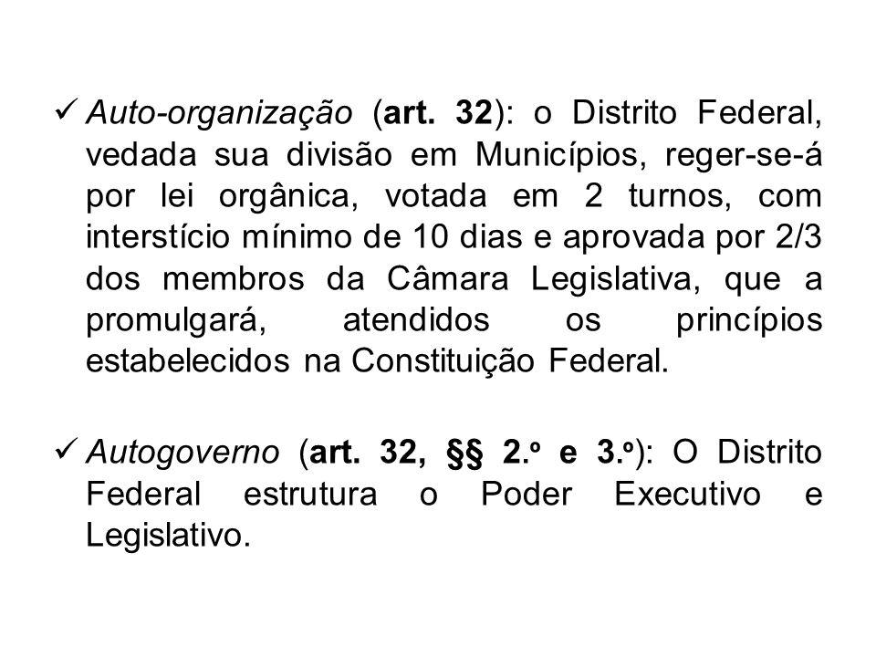 Auto-organização (art
