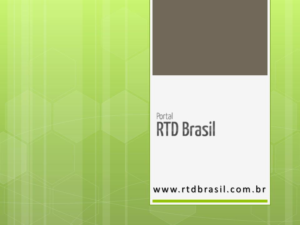 www.rtdbrasil.com.br