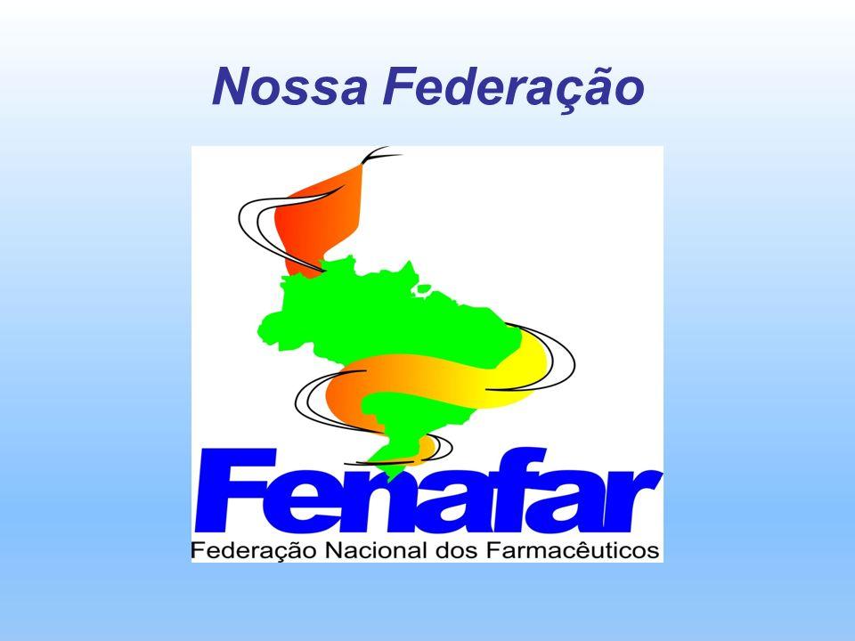 Nossa Federação
