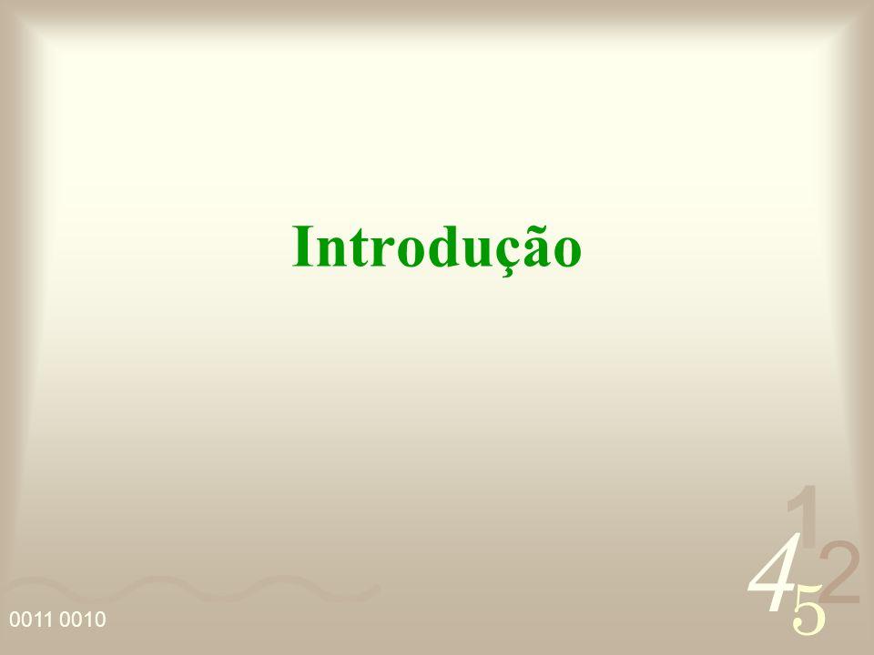 Introdução