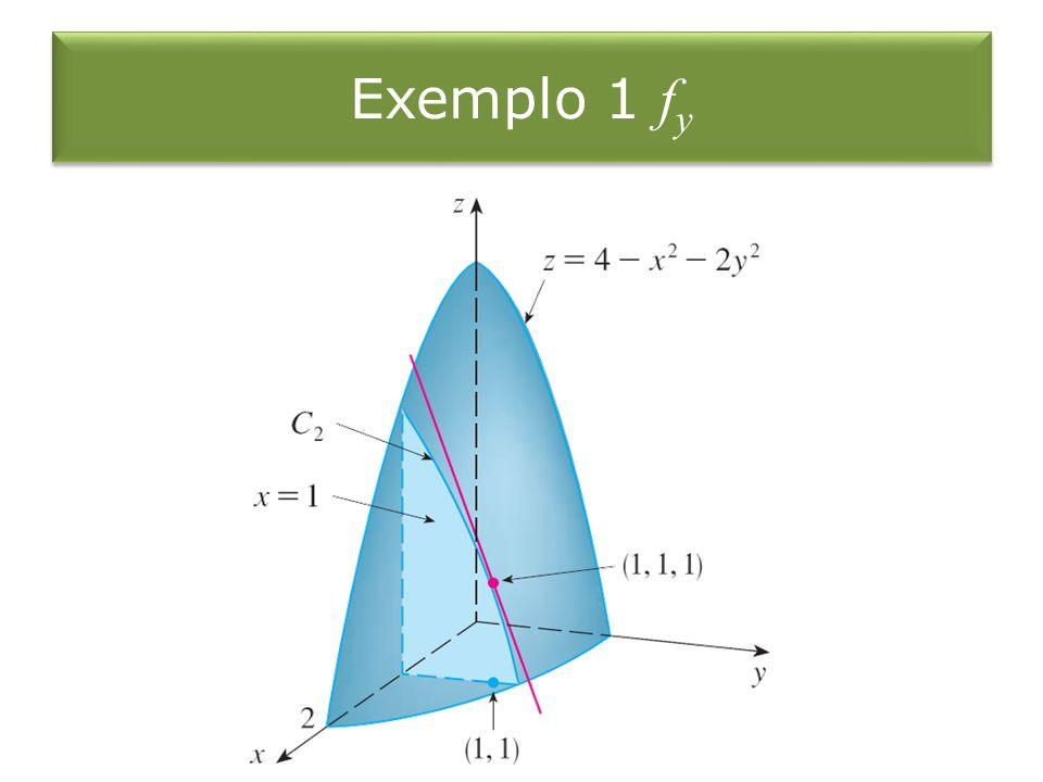 Exemplo 1 fy